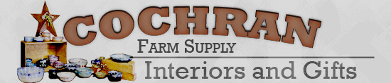Cochran Farm Supply